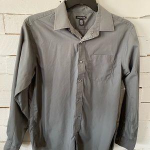 George button down dress shirt